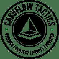 Cash Flow Tactics Review & Bonus